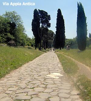 Petrus i Rom