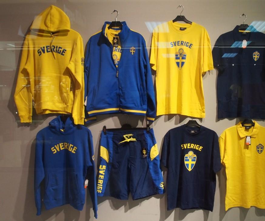 Deklarationsfest vid Stockholms Stadshus och i Hallunda