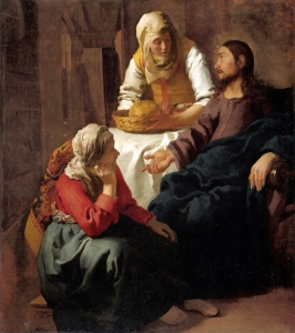 Jan_Vermeer_(attr.)_-_Christ_in_the_House_of_Martha_and_Mary_-_National_Gallery_of_Scotland[1]
