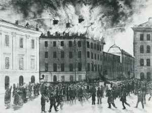 Branden_i_det_Palinska_huset[1]