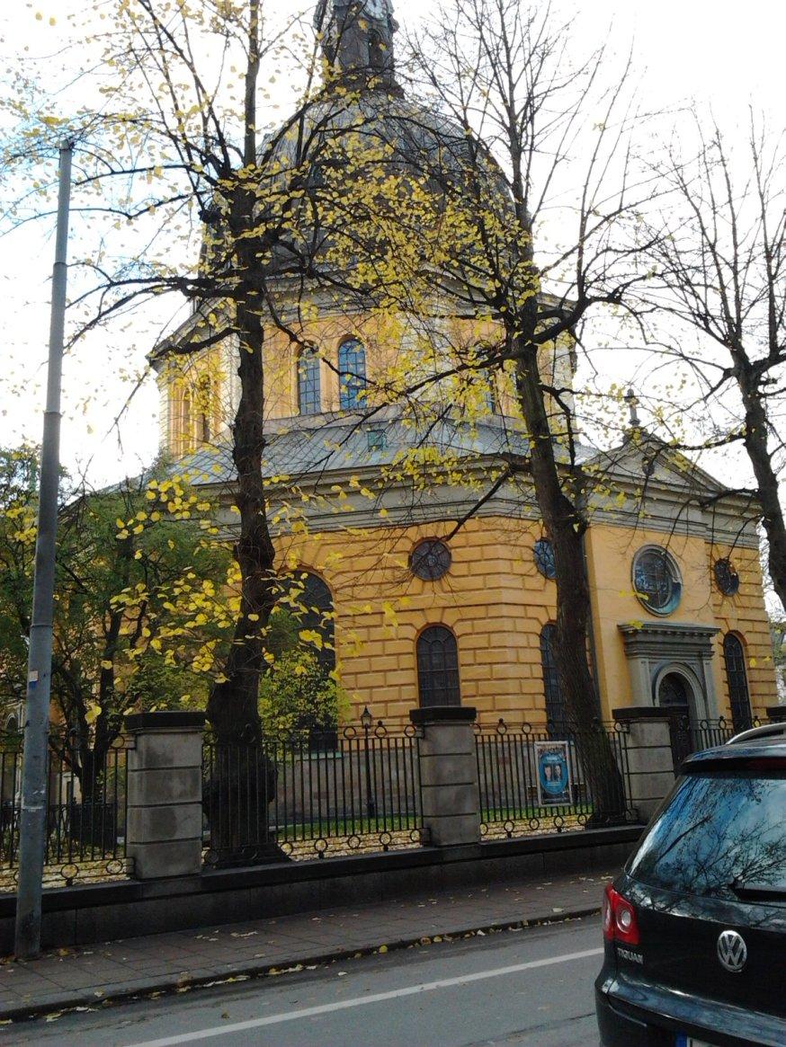 hedvig-eleonora-kyrka