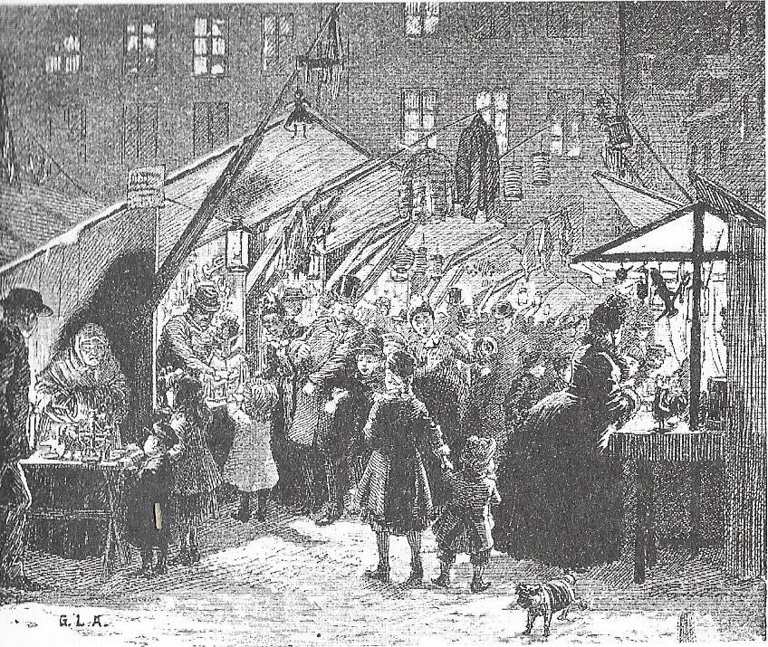 julhandel-1888