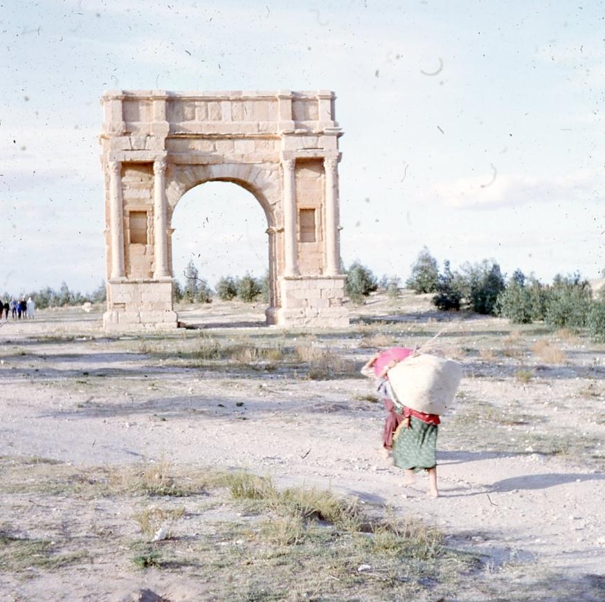 tunisien23-gammal-port