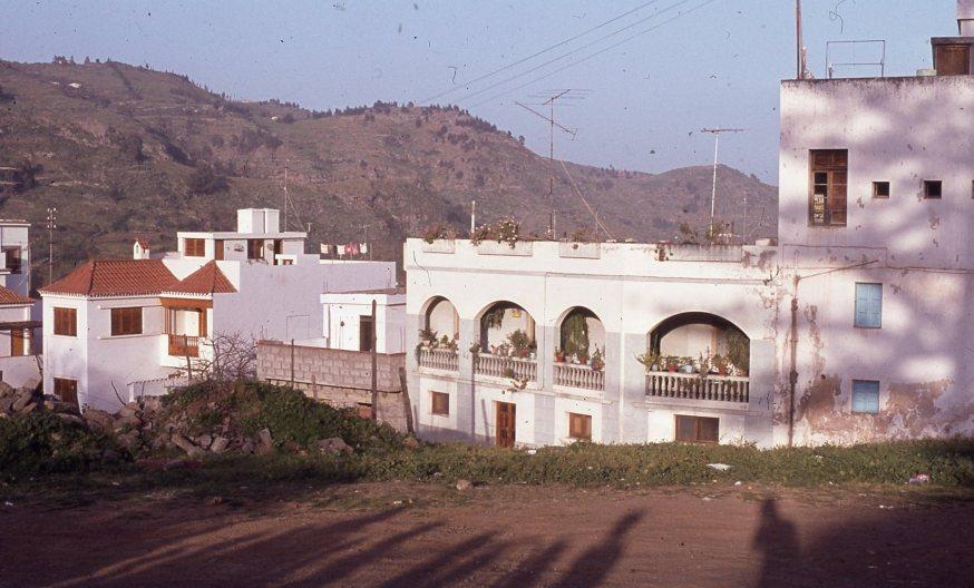 tunisien24-bergshotell
