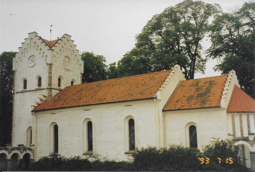bosjokloster1