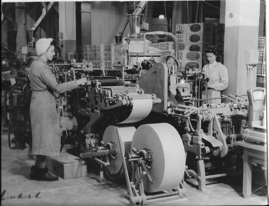 nordtend2-30-talet