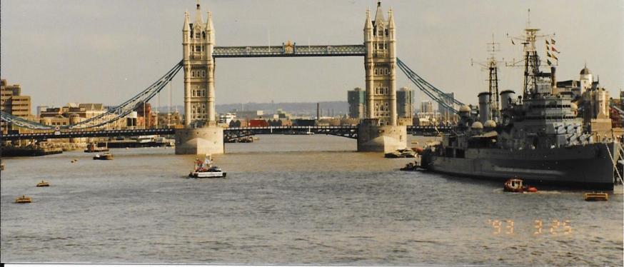 london-93-2