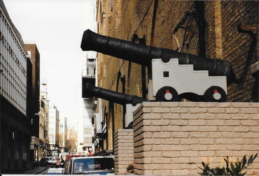 london3-93