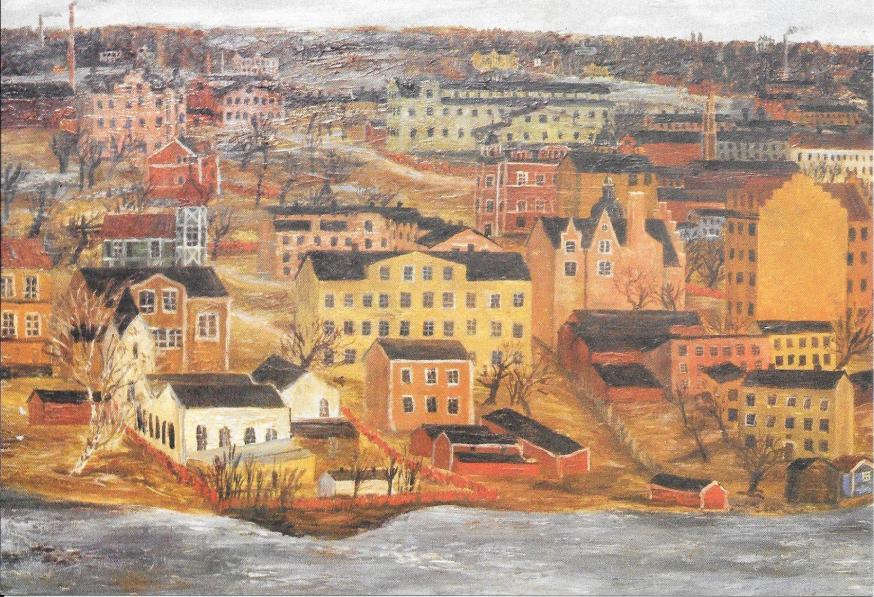 nynas-1929