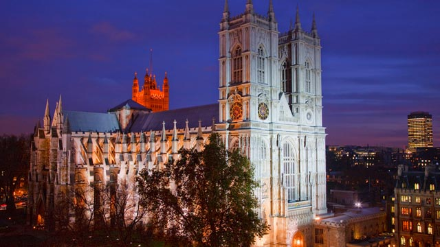westminster-abbey-6401