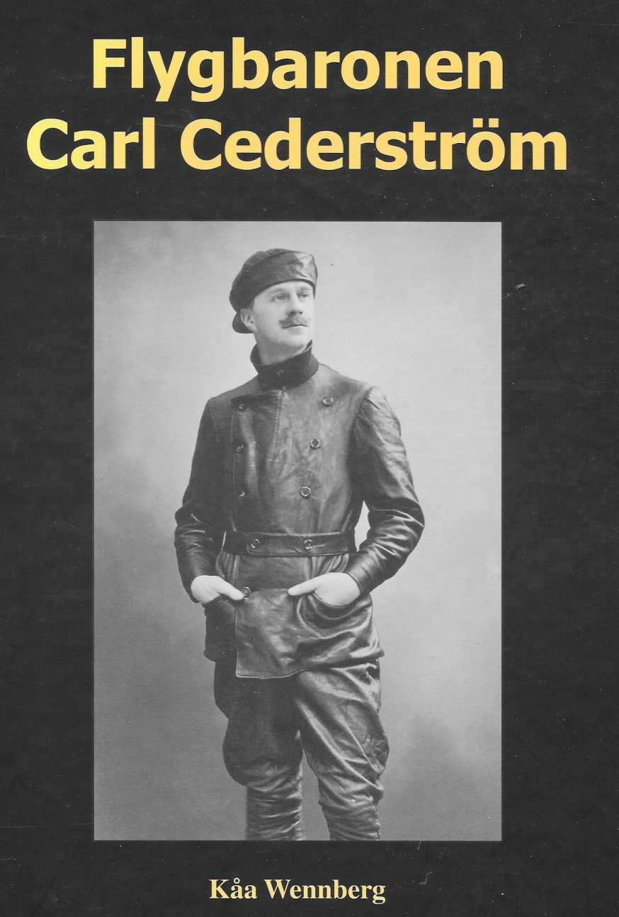 Cederström