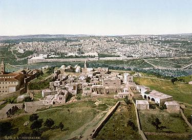 375px-Jerusalem_um_1900[1]