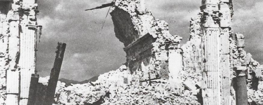 Monte Cassino5