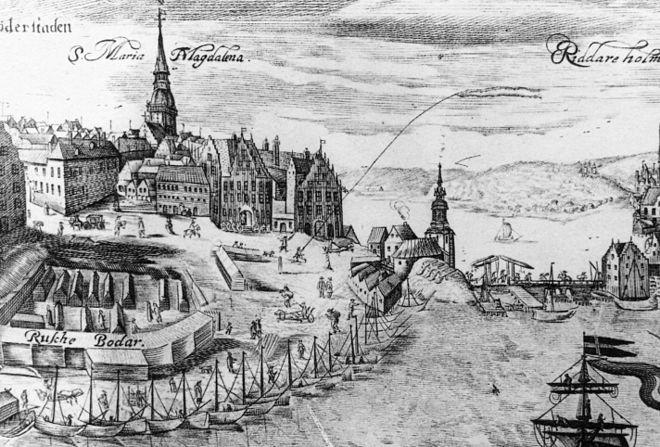 Södermalmstorg_kopparstick_1650[1]