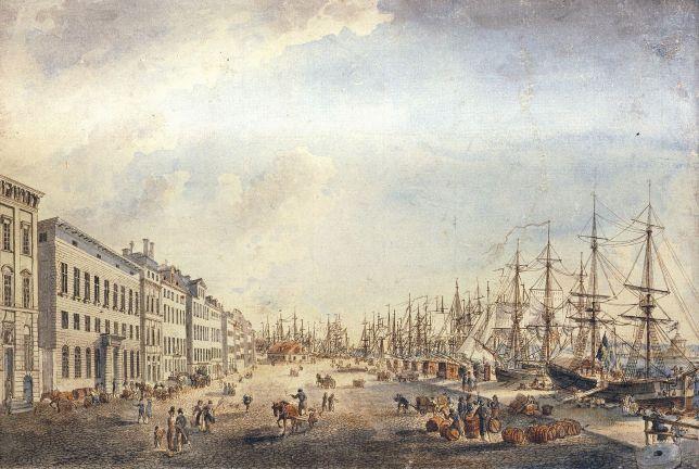 Skeppsbron_1790a