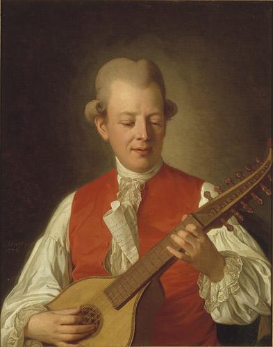 Carl_Michael_Bellman,_portrayed_by_Per_Krafft_1779
