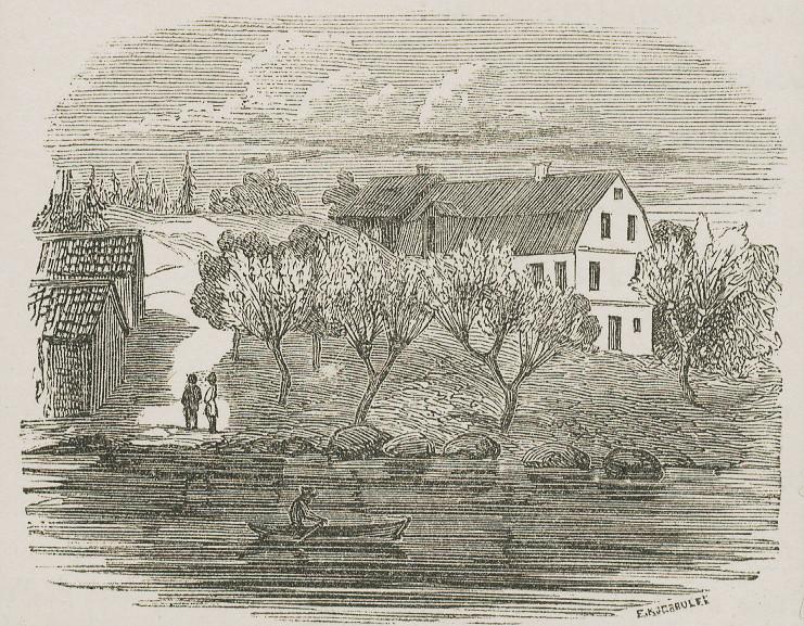 Gröndal A, sid. 038, framsida