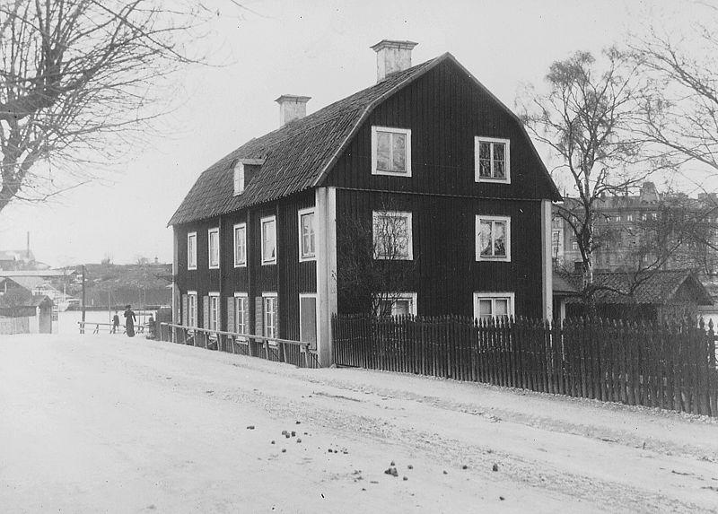 Liljeholmens_tekniska_fabrik