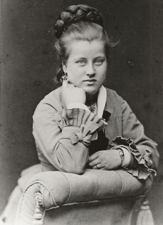 Bild (62) Ida Lundin